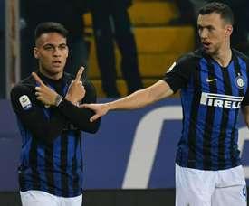 Le probabili formazioni di Inter-Sampdoria. Goal