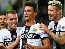 Le date dei recuperi di Serie A. Goal