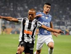 Galo busca reverter a vantagem da Raposa, que venceu o primeiro jogo por 3 a 0 no Mineirão. Goal