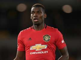 OGS: We expect too much from Pogba