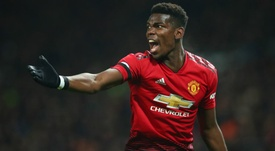 PSG have the players to stop Pogba, insists Draxler