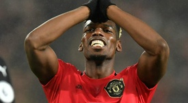 Gazzetta dello Sport: Juventus su Pogba, Ramsey o Rabiot come contropartita