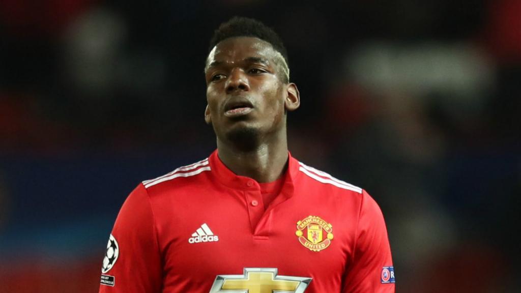 José Mourinho persiste et signe — Manchester United