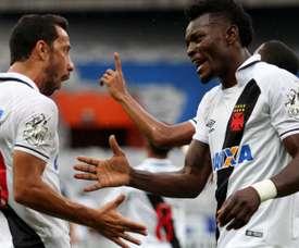 Paulão e o gol mais procurado. Goal