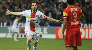 Pauleta compare la Ligue 1 à la Liga Nos. gOAL