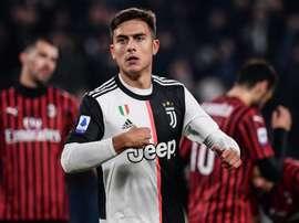 Dybala punta al rinnovo: può sposare la Juventus fino al 2025