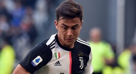 Juventus, ultimati tutti i tamponi: solo Rugani, Matuidi e Dybala positivi