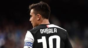 Probabili Formazioni Serie A. Goal