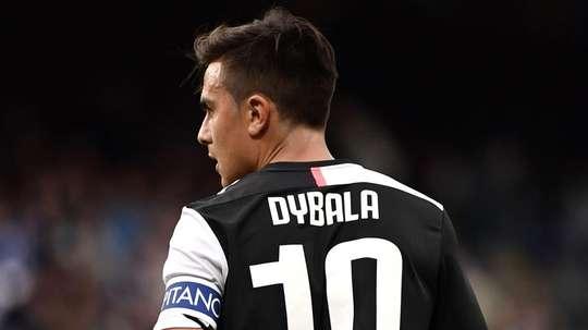 I numeri di maglia della Juventus. Goal