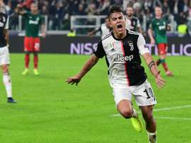 Le Bayern et la Juve se font peur, City et Tottenham déroulent. Goal