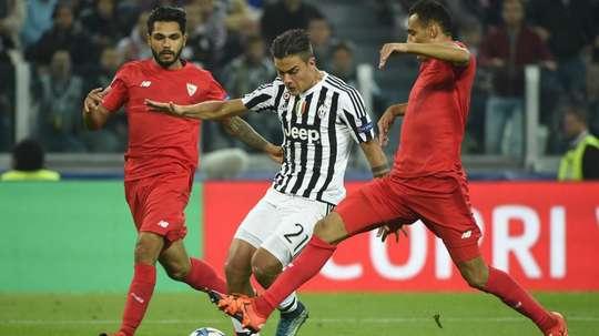 Tudo sobre o Atlético - Juventus. Goal