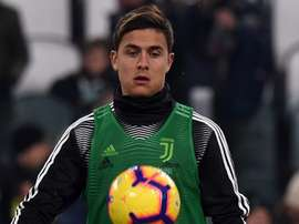 Juve verso Madrid: Dybala in panchina. Goal