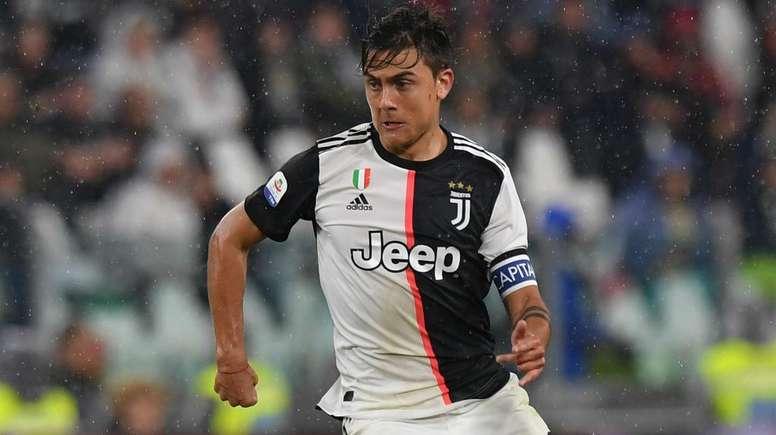 Juventus-Verona, Sarri rilancia Dybala: prima da titolare.