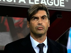 Fonseca commenta la sconfitta. Goal