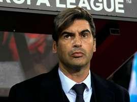 Nessun incontro con i senatori: Fonseca infastidito dalle voci sulla Roma. Goal