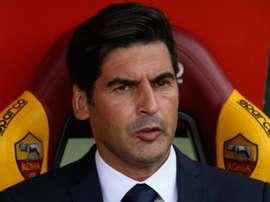 Fonseca commenta la vittoria. Goal