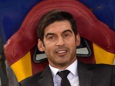 La gestione Fonseca 'miete 10 vittime'. Goal