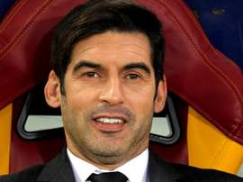 Fonseca cerca un difensore. Goal