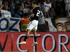 Scaloni thrilled for Dybala, Icardi.