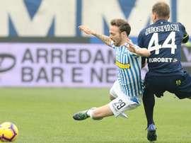 Ecco le pagelle di Spal-Chievo. Goal