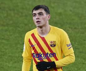 Pedri: Is Barcelona teenager ready for Spain selection? GOAL