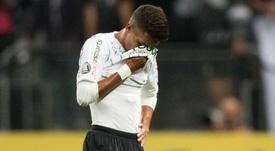 Eliminação na Libertadores causa rombo financeiro no Corinthians. Goal
