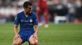 Pedro messo ai margini da Lampard: il Fenerbahce ci crede. Goal