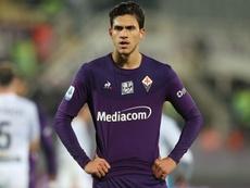 La Fiorentina cede già Pedro: al Flamengo in prestito con diritto
