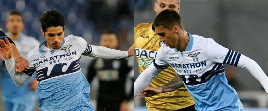 Pedro Neto e Bruno Jordão ceduti al Wolverhampton. Goal