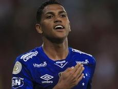 Pedro Rocha no Flamengo: as novas opções para JJ e quem perde espaço