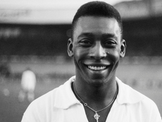 Pelé 80 anos: tudo sobre o Rei do Futebol