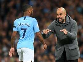 Clubs tremble if Madrid call – Pep