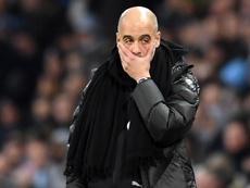 Il Barcellona rivuole Guardiola: pronto in caso di addio al Manchester City