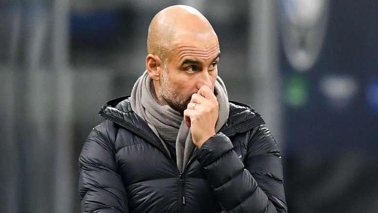 Calciomercato Manchester City, pronti 120 milioni per tre giocatori