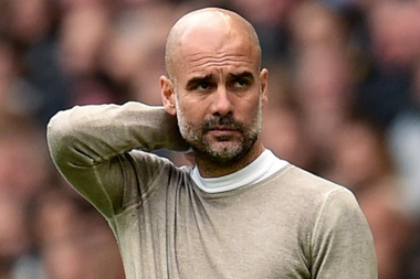 Il Milan sogna Guardiola. Goal