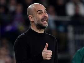 Guardiola re di Madrid: sei vittorie al Bernabéu, nessuno come lui
