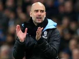Agnelli: 'Eresia dire che non si pensa a Guardiola'