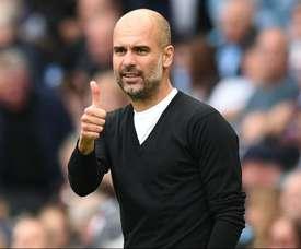 Treinador gostou da exibição do meia, a quem deixou elogios. Goal