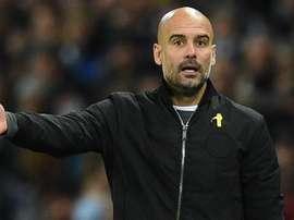 O técnico ficou satisfeito com a exibição dos seus jogadores, apesar da 1ª derrota da época Goal