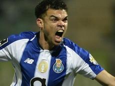 Campẽao por Real e Porto, Pepe sonha com novo título na Champions League. Goal