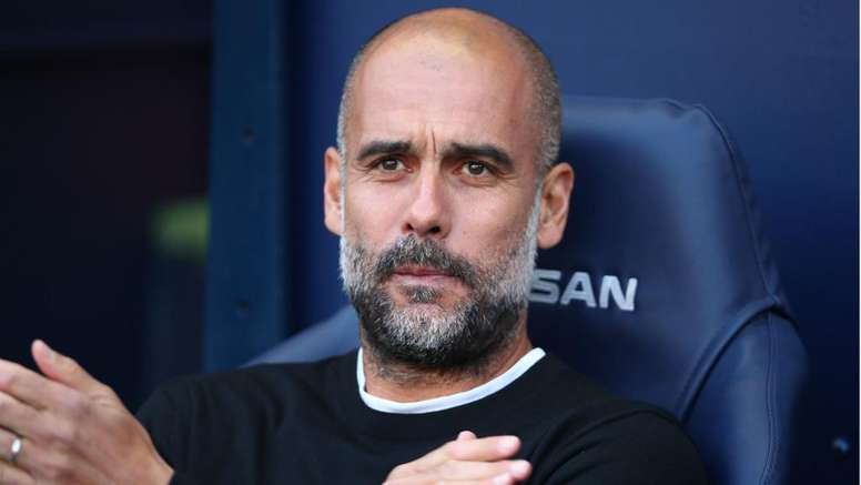 No need to suspend VAR says Guardiola. GOAL