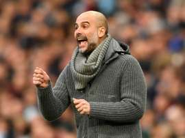 Guardiola fears Chelsea will be out for revenge in the Carabao Cup final. GOAL