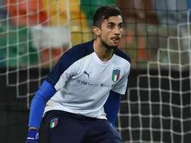 Perin verso il ritorno alla Juventus? Goal