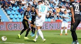 La SPAL vince a Parma. Goal