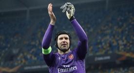 Cech tornerà al Chelsea dopo il ritiro: sarà direttore sportivo. Goal