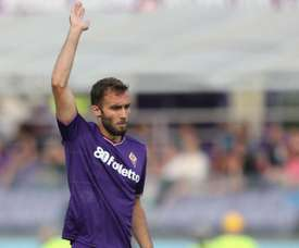 Pezzella will stay with the Serie A outfit for four years. GOAL