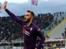 Pezzella ricorda Astori. Goal