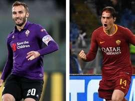 Calciomercato Roma, Pezzella in difesa: possibile scambio con Schick
