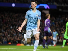 Foden going nowhere - Guardiola hails youngster, dismisses loan switch