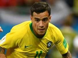 Le Brésil affrontera la Serbie. Goal